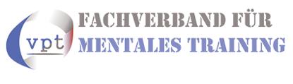 Logo-Mentaltraining