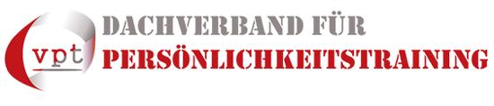 Logo-Persönlichkeitstraining