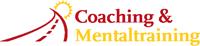 Sonja Ming Coaching & Mentaltraining Logo